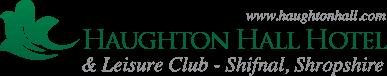 The Haughton Hotel